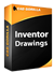 2011 Inventor Essentials Drawings