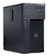 Dell Workstation Precision T1700 with 32 GB RAM - INC Delivery