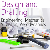 Trial our expert design and drafting services with 50% discount on first 20 hrs