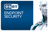 ESET End Point Security for Business