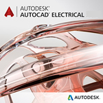 Buy AutoCAD Electrical 2016, New, Subscription, Desktop Subscription, Rental Licenses