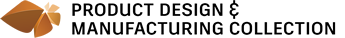Buy Product Design and Manufacturing Collection New Subscription | renew desktop or maintenance subscription