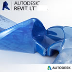 Revit LT 2016, Revit LT Suite 2016