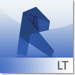Autodesk Revit LT Suite 2016